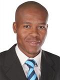 Sibusiso Sibeko