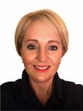 Wilma Knoetze