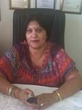 Vani Pandoy