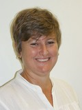 Anna Grotius