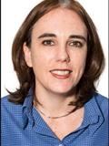 Arlene du Plessis