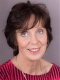 Carol Magnus