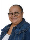 Rose Mazubane