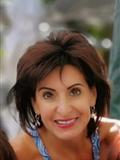 Mimi Dellis