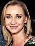 Monique Davel