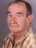 Chris van der Merwe