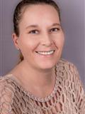 Lee-Ann Coetzee