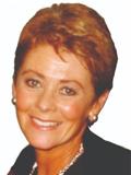 Theresa Bartlett