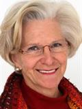 Phyllis Magda