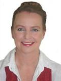 Leslie Cummins
