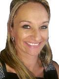 Nicole Jacobsen