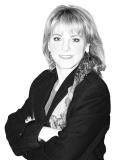 Dianne Kinross