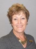 Lorraine Kirsten