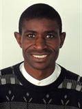Godfrey Mutadzo