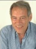 Carlo Maletti