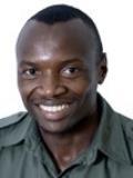 Raphael Nhliziyo
