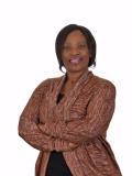 Joy Ofoegbu