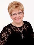 Irene Botha