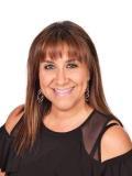 Luisa Lino