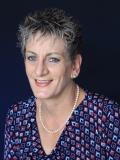 Trudy van der Vlies