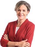 Sandy McLagan