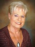 June Coates