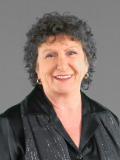 Vera Dutton