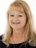 Debbie Robbertze