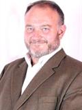 Etienne Snyman