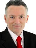 Craig Fensham
