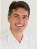 Gerrit Mostert