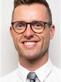 Julian van Wyk