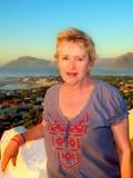 Jane Langroudi