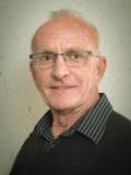 Bob Schoeman
