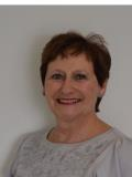 June Deutschmann