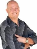Mark van Niekerk
