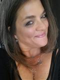 Debbie Spowart