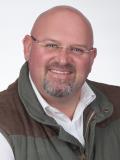 Jp Pretorius