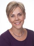Jemima Badenhorst