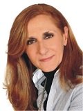 Daniela Gallizio
