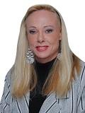 Kimberley-Jane Muller