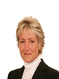 Anni Cloete