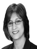 Farieda Arieff