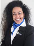 Suzanne Ridolfi