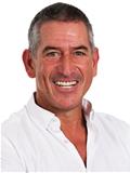 Lance Cohen