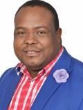 Paul Nthoana