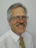 Paul Potgieter