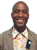 Paul Masela
