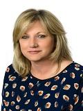 Lynne Baker