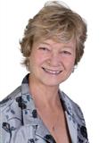 Barbara van der Westhuyzen